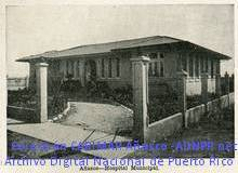 T-1919_28_Anasco_Hospital1_AOM
