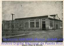 T-1919_28_Anasco_PlazaMercado1_AOM