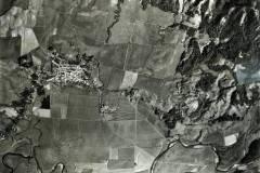 T-1936_Añasco_Aerea_DTOP