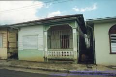 T-1996_016_Casa_Anasco_ASR