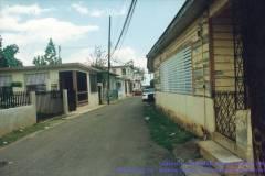 T-1996_017_Calle_Anasco_ASR