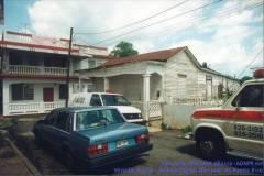 T-1996_019_Calle_Anasco_ASR