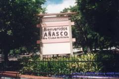T-1996_021_Letrero_Anasco_ASR