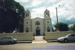 T-1996_022_Iglesia_Anasco_ASR