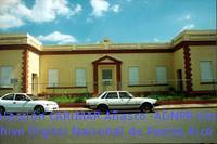 T-1996_027_Escuela1903_Anasco_ASR