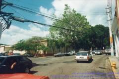 T-1996_028_Calle_Anasco_ASR
