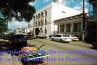 T-1996_029_Alcaldia_Anasco_ASR
