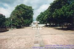 T-1996_030_Plaza_Anasco_ASR