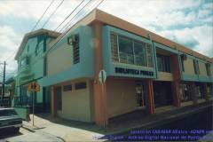 T-1996_031_Biblioteca_Anasco_ASR
