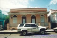 T-1996_035_Casa_Anasco_ASR
