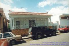 T-1996_036_CasaRejas_Anasco_ASR
