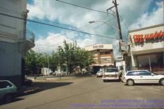 T-1996_037_Plaza_Anasco_ASR