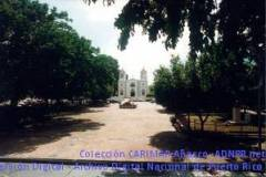T-1996_038_PlazaIglesia_Anasco_ASR