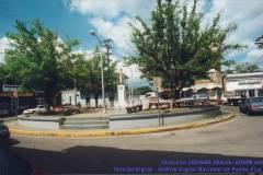 T-1996_041_Plazuela_Anasco_ASR