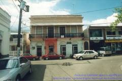 T-1996_043_Casa_Anasco_ASR