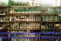 T-1996_049_Botellas_Anasco_ASR