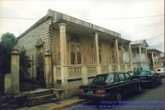 T-1996_058_Casa_Anasco_ASR