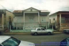 T-1996_060_Casa_Anasco_ASR