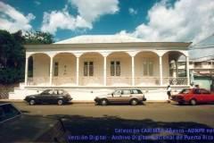 T-1996_078_Casa_Anasco_ASR