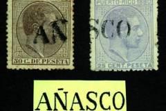 T-Anasco_Sello_Hamilton