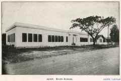 T-1919_28_Aguada_Escuela2_AOM
