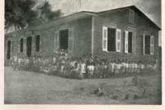 T-1919_28_Aguada_EscuelaRural3_AOM-