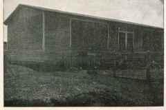 T-1919_28_Aguada_EscuelaRural4_AOM-