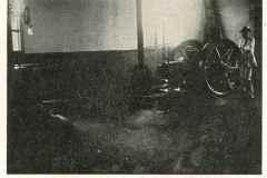 T-1919_28_Aguada_PlantaElectrica01_AOM