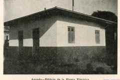 T-1919_28_Aguada_PlantaElectrica02_AOM