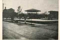 T-1919_28_Aguada_Plaza_AOM