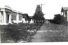 T-1920s_Aguada_CalleColon_UPR
