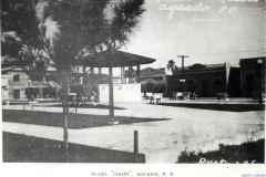 T-1920s_Aguada_Plaza_UPR