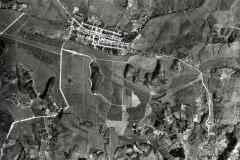 T-1936_Aguada_DTOP