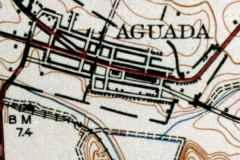 T-1943_Aguada2x2_USGS