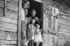 T-1947_Aguada_FamRur_CaribCross_Rotkin
