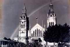 T-1958_Aguada_Iglesia_ICP