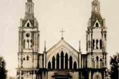 T-1963_Aguada_Iglesia_ICP
