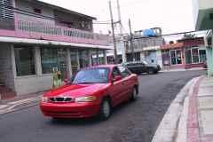 T-2002_Aguada_Calle10_NB