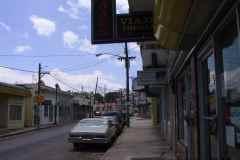 T-2002_Aguada_Calle12_NB