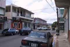 T-2002_Aguada_Calle15_NB
