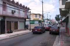 T-2002_Aguada_Calle16_NB