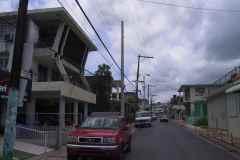 T-2002_Aguada_Calle18_NB
