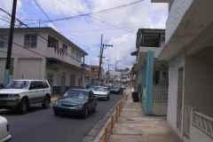 T-2002_Aguada_Calle19_NB