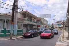 T-2002_Aguada_Calle21_NB