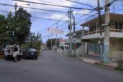 T-2002_Aguada_Calle22_NB