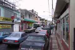 T-2002_Aguada_Calle2_NB