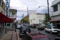T-2002_Aguada_Calle3_NB