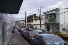 T-2002_Aguada_Calle5_NB