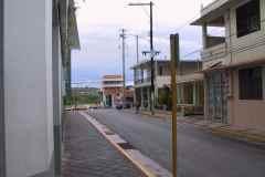 T-2002_Aguada_Calle6_NB