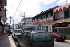 T-2002_Aguada_Calle7_NB